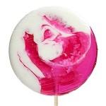 Swirl Lollipops: 24 Count