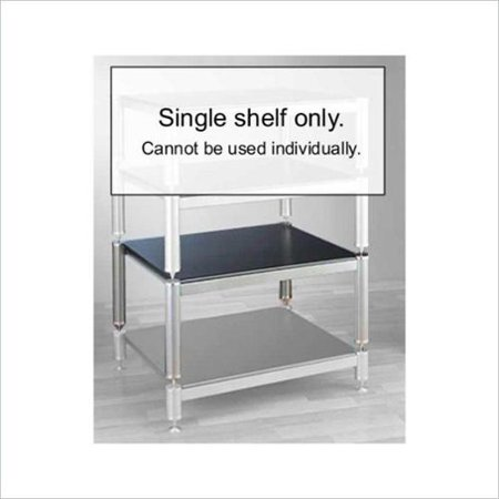 VTI BL404-03 9″ Additional Shelf for BL-404