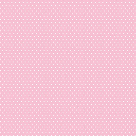 Core'dinations Core Basics Patterned Cardstock 12