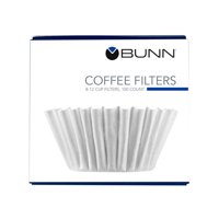 Coffee Filter Fits Most Home Brewers 4PK