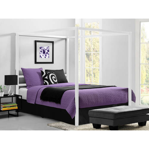 White Queen Bedroom Sets white bedroom sets