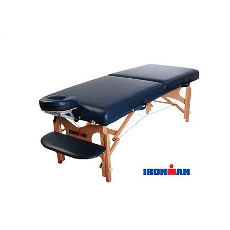 Ironman Mojave Massage Table