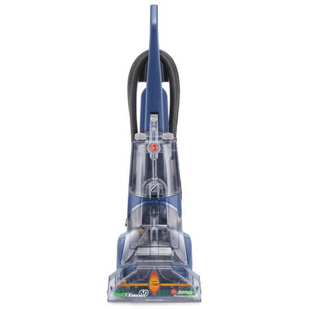 hoover max extract pressure pro 60 carpet cleaner fh50220. Black Bedroom Furniture Sets. Home Design Ideas