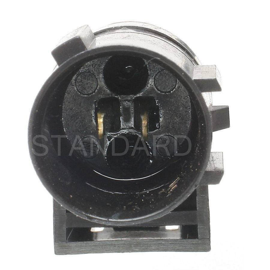 Standard Motor Products AX60 Air Temperature Sensor