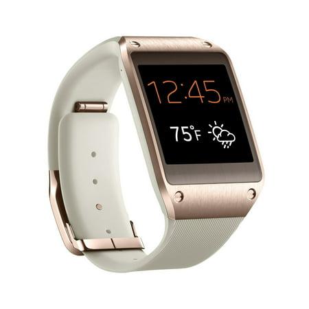 refurbished smart watch