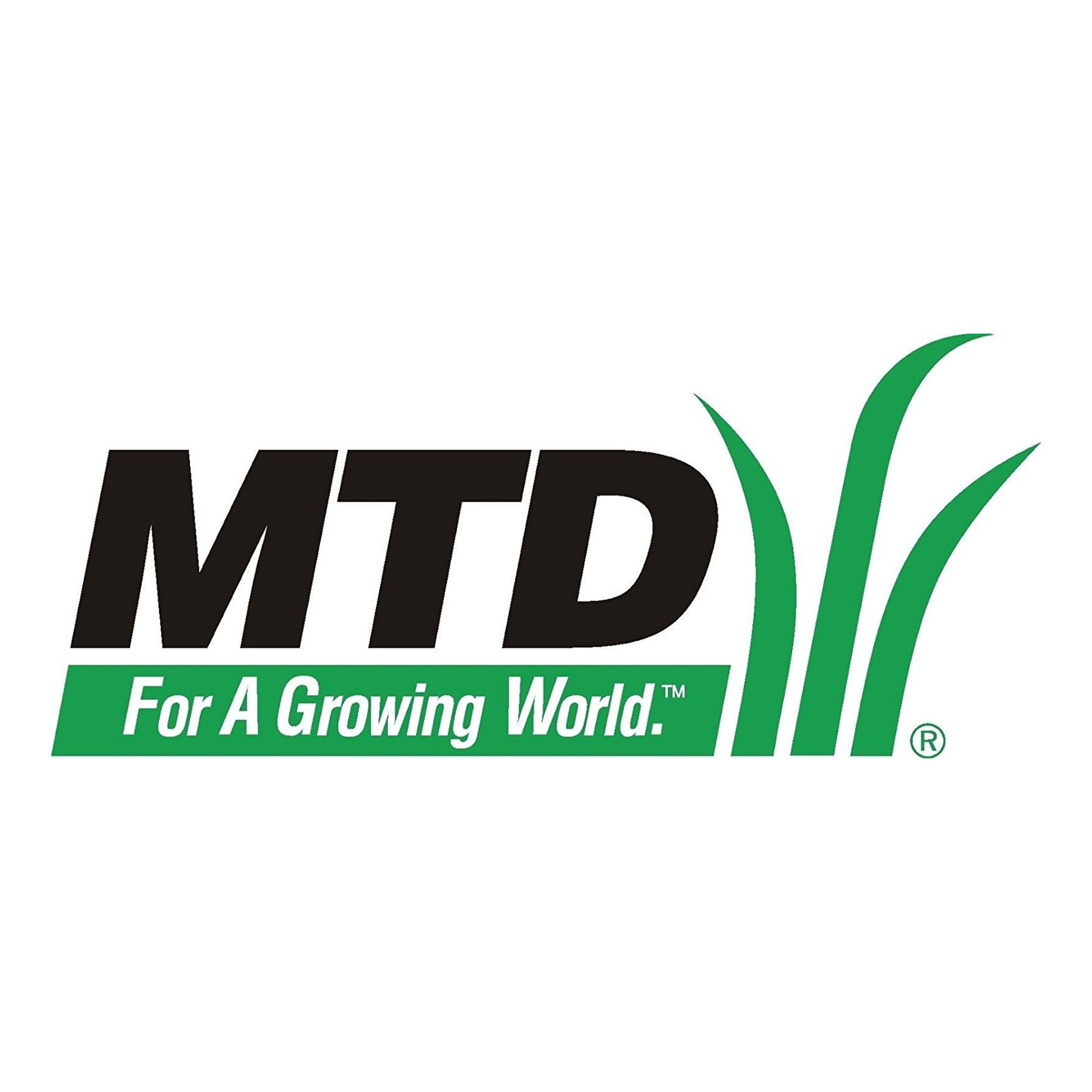 Mtd Brands 36 38 42 46 And 50 Deck Variable Speed Pulley To 12 Volt Starter Wiring Diagram Toro Ss5000 Engine Belt