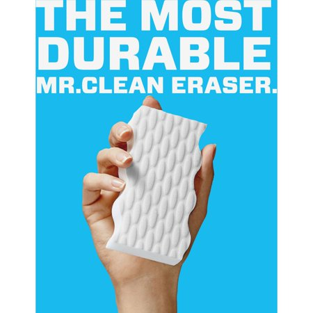mr clean procter gamble magic eraser extra durable pads best all purpose cleaners. Black Bedroom Furniture Sets. Home Design Ideas