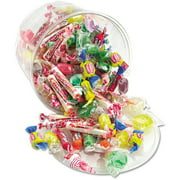 Office Snax All Tyme Favorite Assorted Candies and Gum, 2 lb