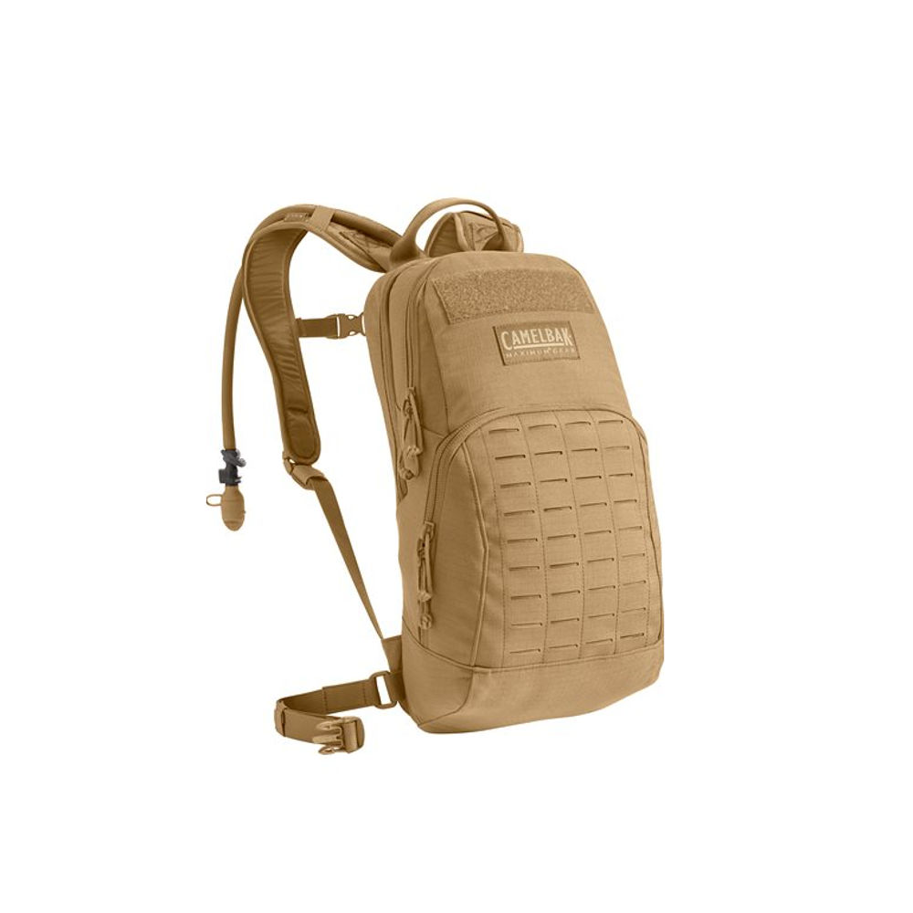 MULE 100 oz3L Mil Spec Antidote by CamelBak
