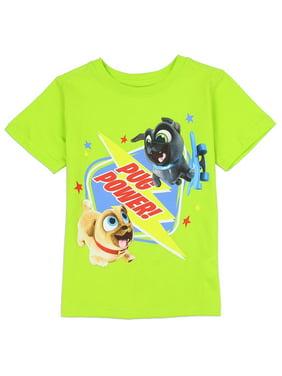 709d76477e Disney Toddler Boys T-Shirts   Tank Tops - Walmart.com
