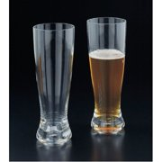 Pilsner Glass 22.Oz (Acrylic)