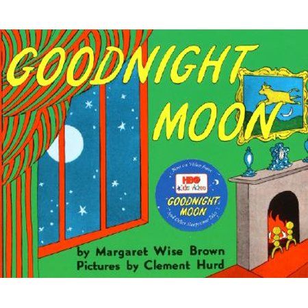 Cheap Baby Books (Goodnight Moon (Board Book))
