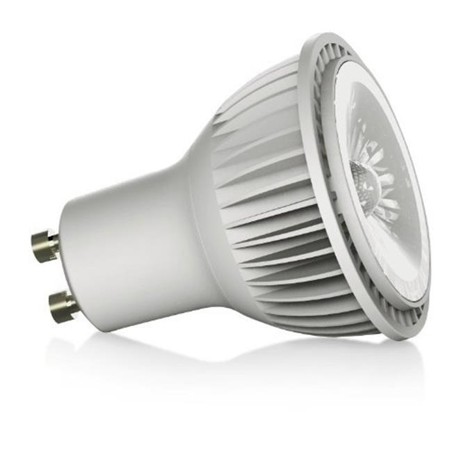 LEDi2 XMR16GU10D07-27SV-25 6.5 W 25 Degree Base LED Dimmable Spot Light