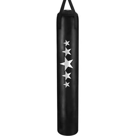 Contender Fight Sports Thai Bag