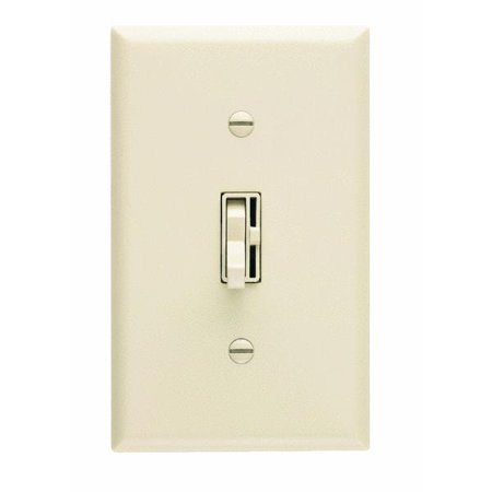 similiar lutron 3 way dimmer switch keywords lutron toggler 3 way preset slide dimmer switch walmart com