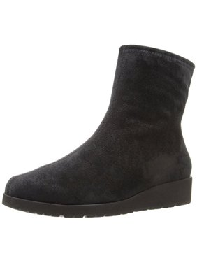 41e1e41e9cc The Walking Cradle Company Womens Boots - Walmart.com