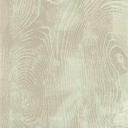 "Armstrong Flooring Alterna Glue Down 8""x48"" Hunt Hill Oak - Harvest Natural (21.33 sq. ft.)"