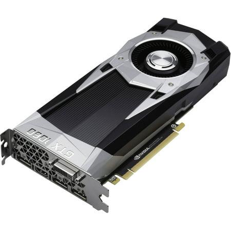 iBUYPOWER NVIDIA GeForce GTX 1060 3GB PCI Express 3 0 Graphics Card