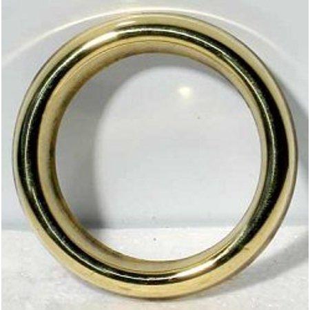 Light Bulb Rings - Oil Ring For Light Bulbs (ORIN)