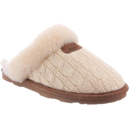 Bearpaw Women's Effie Sandal by Bearpaw