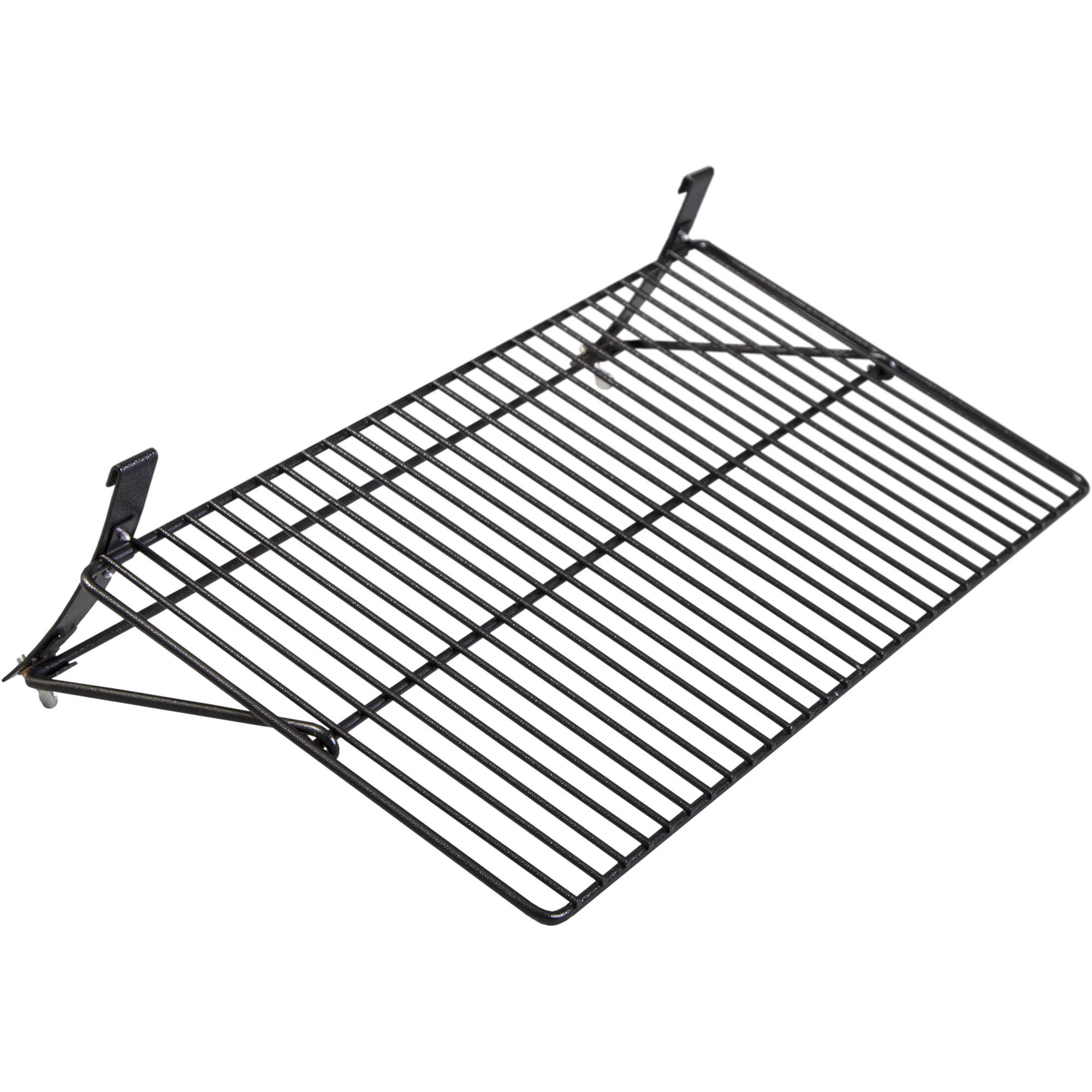 Camp Chef Smoke Pro Collapsible Front Shelf