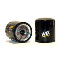 Wix Oil Filter-51042
