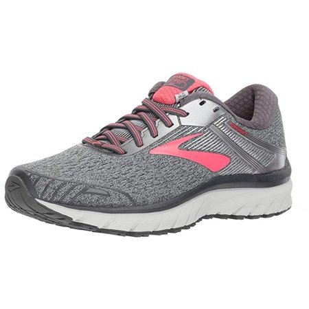 brooks women's adrenaline gts 18 running -