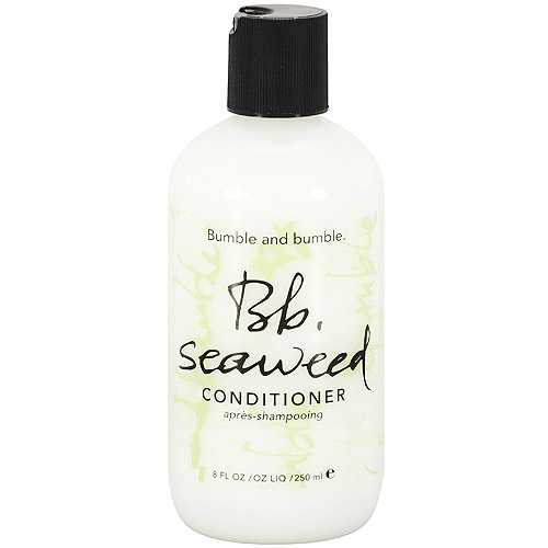 Bumble and Bumble Seaweed Conditioner, 8 fl oz