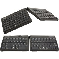 Goldtouch Go!2 Bluetooth Wireless Mobile Keyboard - PC and Mac