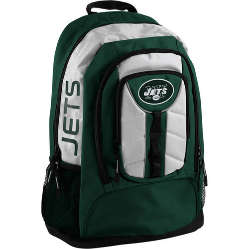 NFL - New York Jets Colossus Backpack