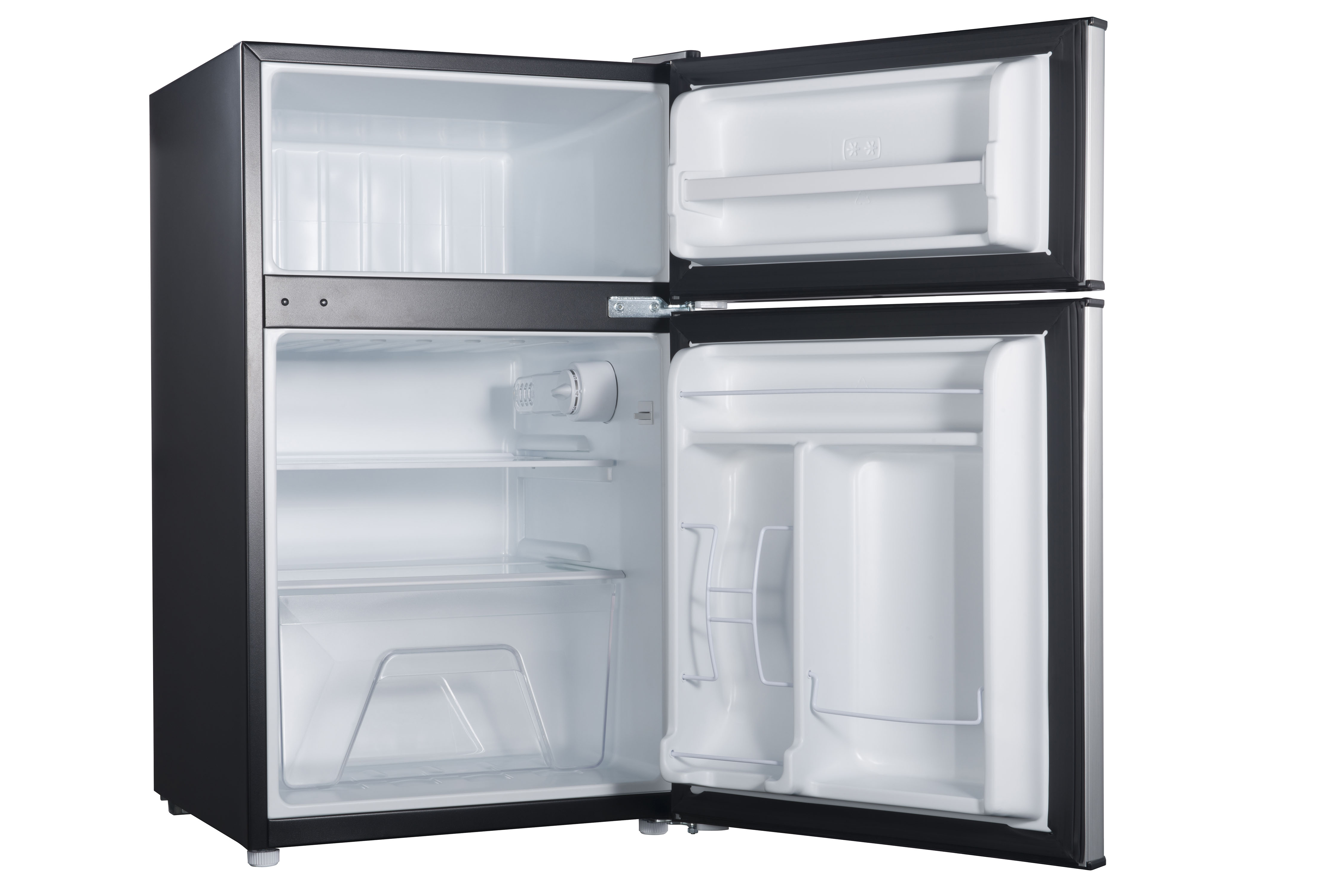 custom id refrigerator sub single silo zero drawer