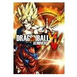 Dragon Ball Xenoverse, Bandai Namco, PlayStation 4,