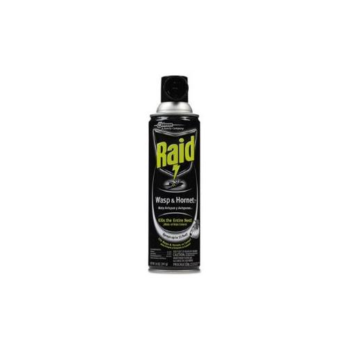 Wasp & Hornet Killer, 14oz Aerosol - CB013536