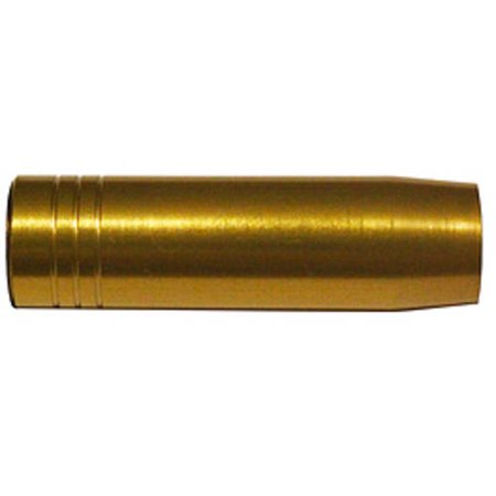 Gold Tip Ballistic Collar .204-XS 13gm Arrows, 1-Dozen