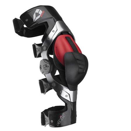 EVS Axis Pro Knee Brace (Axis Pro Knee Brace)