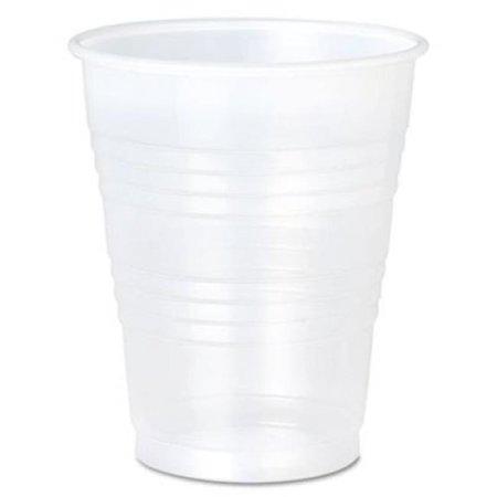 Solo. Cup  10 oz Conex Galaxy Polystyrene Plastic Cold - Galaxy Cup