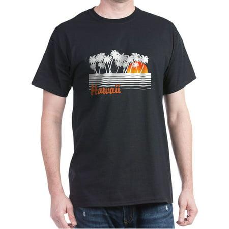 Hawaii - 100% Cotton T-Shirt -