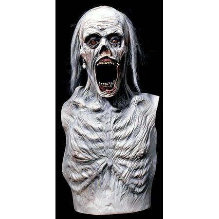 Mega Corpse Adult Halloween Costume - Most Realistic Masks Halloween