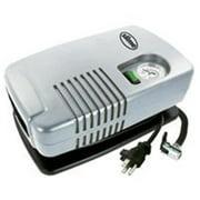 Truflate T2F-16250 120V Inflator Tankless