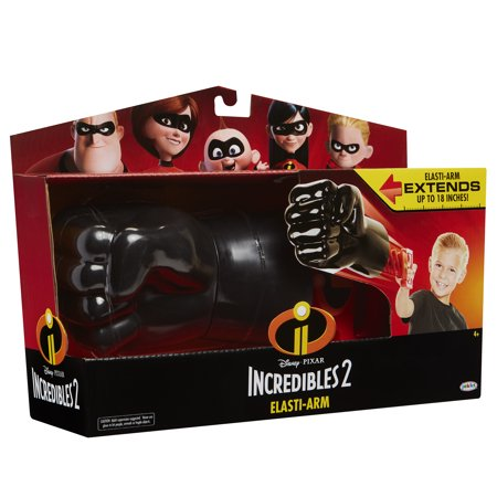 Incredibles 2 Elasti-Arm for $<!---->