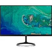 """Acer 24"""" 1920x1080 HDMI VGA 75hz 4ms Ultrathin HD LCD Monitor- ED246Y bix"""