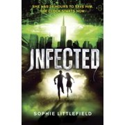 Infected - eBook