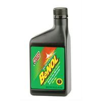 Klotz BC-175 Benol Racing Castor 2-Stroke Oil 16 oz. KBC175 842-0022 3600-250