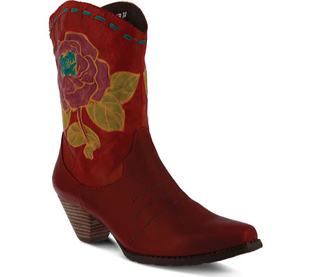 Women's L'Artiste by Spring Step Aster