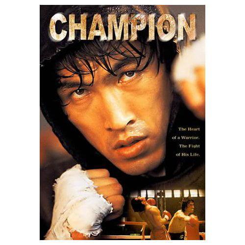 Champion (2006)
