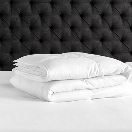Hotel Collection Duvet Insert by ienjoy Home