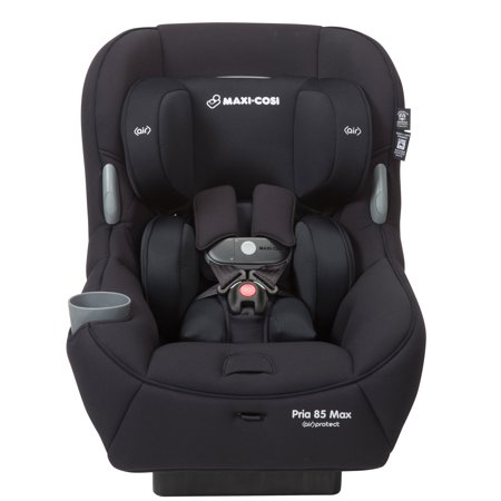 Maxi-Cosi Pria™ 85 Max Convertible Car Seat, Night
