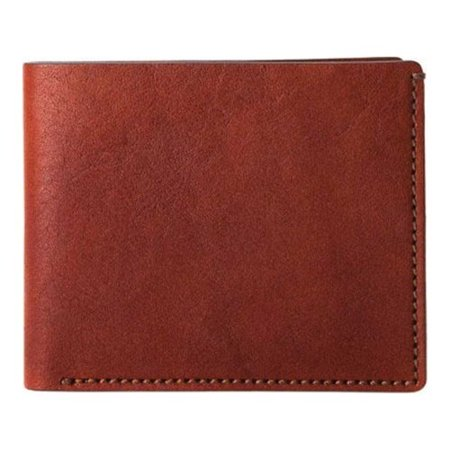 men's bosca old leather 8 pocket deluxe executive wallet