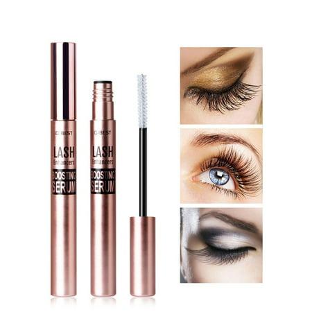 Eyelash Growth Serum Natural Lash Boost Growth Serum Lash Eyebrow