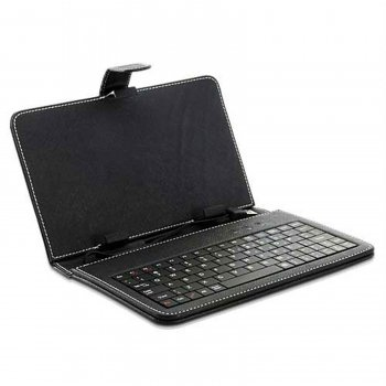 Quantum FX Android Tablet Keyboard
